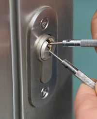 Bordeaux TN Locksmith Store, Bordeaux, TN 615-492-0096