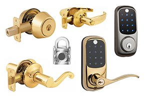 Bordeaux TN Locksmith Store Bordeaux, TN 615-492-0096